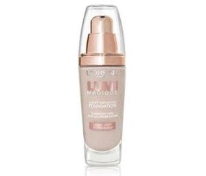 lumi-magique-foundation-n3-pure-linen